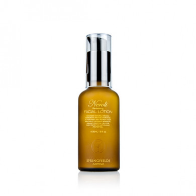 Neroli Revitalising Facial Lotion 50ml
