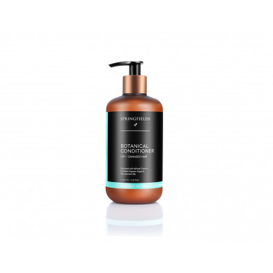 Conditioner Dry/Damaged Hair 350ml
