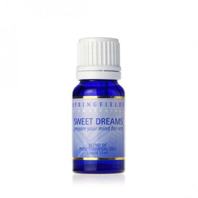 Sweet Dreams 11ml