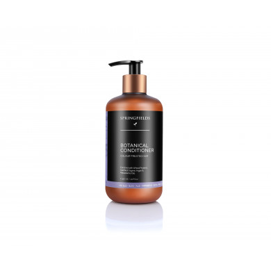 Conditioner Colour Treated Hair 350ml