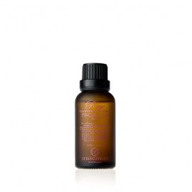 Rose Rejuvenating 100% Botanical Facial Oil 30ml