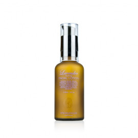 Lavender Soothing Facial Lotion 50ml