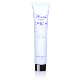 Avocado Revitalising Hand Cream 40ml