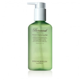 Botanical Balancing Cleansing Gel 200ml