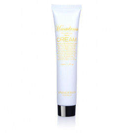 Macadamia Nourishing Hand Cream 40ml