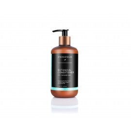 Conditioner Dry/Damaged Hair 350ml