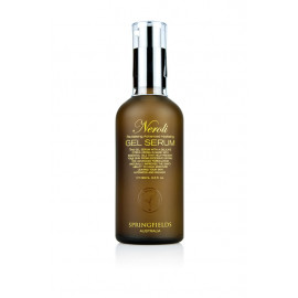 Neroli Revitalising Advanced Hydrating Gel Serum 100ml