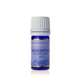 Frankincense 5ml