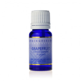 Grapefruit 11ml
