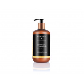 Conditioner Normal Hair 350ml