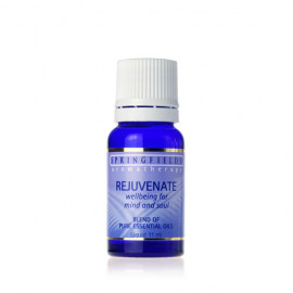 Rejuvenate 11ml