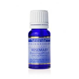 Rosemary CO 11ml
