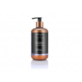Shampoo Colour Treated Hair 350ml
