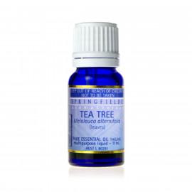 Tea Tree CO 11ml