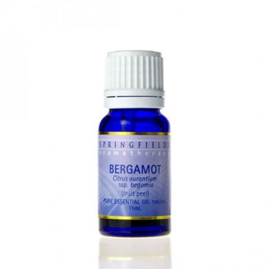 Bergamot CO 11ml