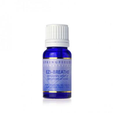 Ezi-Breathe 11ml