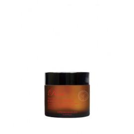 Rose Rejuvenating Facial Cream 50ml