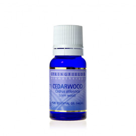 Cedarwood CO 11ml