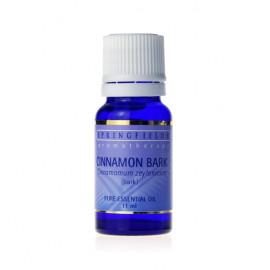 Cinnamon Bark 11ml