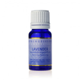 Lavender CO 11ml