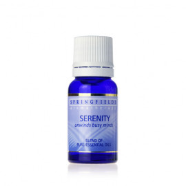 Serenity 11ml