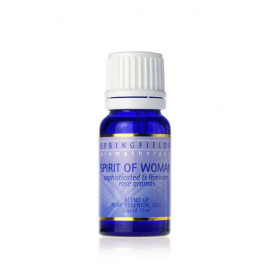 Spirit of Woman 11ml